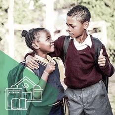 Bildungsfonds für Waisen